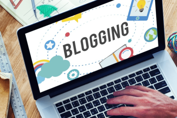Blogs & Blogging for Schools